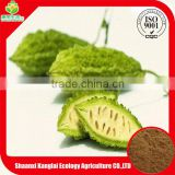 Chinese Health-Care Product Natural Bitter Melon Extract Powder Anti-Cancer with Wholesale Price