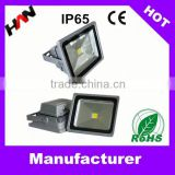 super bright led flood light for football field