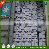 High-End Handmade Specialized Custom Tag Factory Direct Price 210Mm X 297Mm A1 Copy Paper