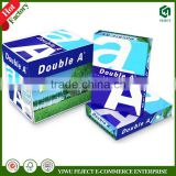 Inquiry about OEM brand cheap copy A4 paper 80gsm