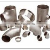 ASTM A 182, Grade F1, F11, F22, F5, F9, F91 Forged Fittings