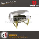Alibaba china supplier ethanal gel chafing dish fuel