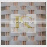 China manufacturer glass with stone mosaic buyer price                                                                         Quality Choice