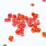 Fashion Nice faceted Hot Round lead free colorful Crystal Glass Beads for jewelry making and rosary beads bulk buy from China