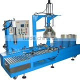 Painting Filling Machine
