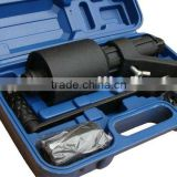 Torque Multiplier wrench,adjustable torque impact wrench