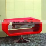 wholesale tempered glass TV stands