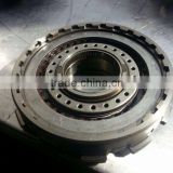 A4AF3 auto transmission clutch assy Gearbox clutch drum for MITSUBISHI/HYUNDAI/CHRYSLER