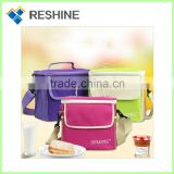 thermal insulation can be customized high quality bag in box cooler