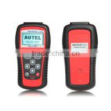 Factory Price ms509 coverage US, Asian & European cars professional OBDII/EOBD CODE READER AUTEL Maxiscan MS509 auto scanner