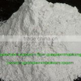 High Whiteness Washed Kaolin Clay Powder for Coating/Paint Fillers