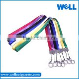 2014 New E cig Lanyard with Ring for eGo Battery Welcome OEM