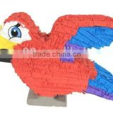 The Most Popular Paper Pinata For Party Wedding Birthday                                                                         Quality Choice