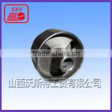 High quality casting part supplier-- turbo impeller JX-98