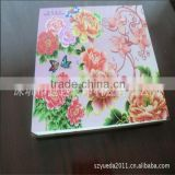 low price blank sublimation ceramic tiles (0.6*2.5m)