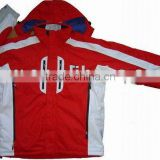 outdoor sport suit