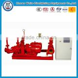 Metering injection proportion mixing device Atmospheric pressure foam liquid storage tank