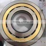 2016 Hot sales !Single row angular contact ball bearing QJ322N2MA with high precision & Low price!!