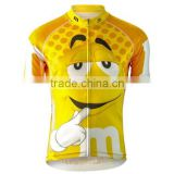 men cycling clothing,high quality custom cycling jerseys bicycle jersey,digital print cycling jersey