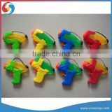 SQ2003188 kid funny hot sale summer toy kids cheap water gun