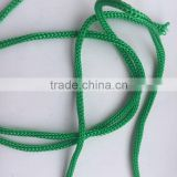 high strenght jump rope beads
