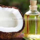RBD COCONUT OIL