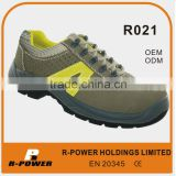 Mining Safety Shoes R021