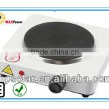 2013 new hot sell magneto electric coil hot plate