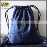 leisure bag high quality basketball ball bag