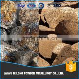 Alloy Ferro Silicon Manganese For Steel Making