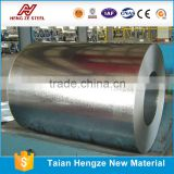manufacturer china Cold rolled ASTM HR and CR 304/304L/316L/430 stainless steel coil price