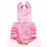 organic cotton baby rompers wholesale baby clothes plain red baby rompers rompers baby girls