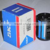 SKF Linear Ball Bearing LBCR 20 A-2LS