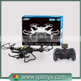 """2015 factory new arrival!rc drone helicopter with camera,mini rc helicopter camera,outdoor helicopter with camera """
