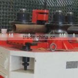 H beam rolling machine,square tube bending machine,angle bending machine,angle rolling machine