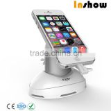 Hot Sale public mobile phone charging station with metal