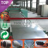Galvanized Plate Coil galvanized steel floor decking sheet Galvanized Coil Of color steel sheet