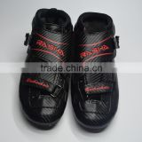Professional inline speed skates boots Inline Skate Shoes Roller Skate OEM ODM WITH YOU LOGO