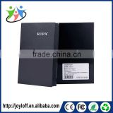 Competitive price high quality new designed PCBA solar phone charger                                                                                                         Supplier's Choice