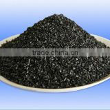 Anthracite coal based activated carbon granulated manufacturer