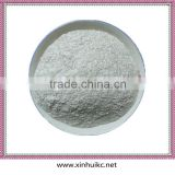 high purity cosmetic mica powder mica mineral uses