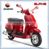 Jiajue 49cc vespa city scooter