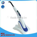 Excellent Quality woodpecker dental LED curing light Dentist Use DB686latter