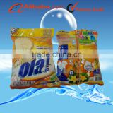 Golden all Prupose Detergent Bulk Washing Powder