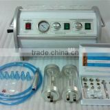 MY-P909 crystal powder microdermabrasion / cmicrodermabrasion machine crystal free ( CE approval )