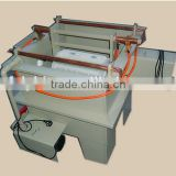 Feiyide Barrel Electroplating Tank for Zinc Chrome Plating Machine