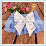 Baby Girl Shorts,Diaper Cover Ruffle Newborn,Training Pants Layer Baby Short,Infantil Bloomers,Kids study underwear