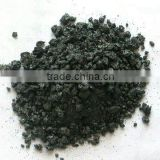 Reliable graphitized petroleum coke price /graphite powder price / graphite electrode/tanged graphite gasket/graphite price