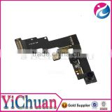 Original for iPhone 6 Front Camera, Front Face Camera Proximity Light Sensor Flex Cable for iPhone 6