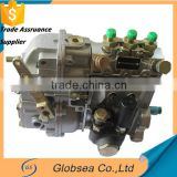 Deutz engine parts F3L912/F4L912/F6L912 fuel injection pump